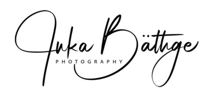 Inka Bäthge Photography